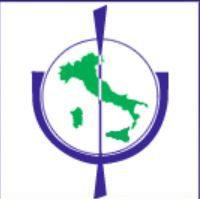 Società Italiana di Psichiatria            (Sezione Regionale Ligure)